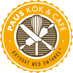 /explorer/images/Sponsorer/paus-cafe-logo-nkk.jpg