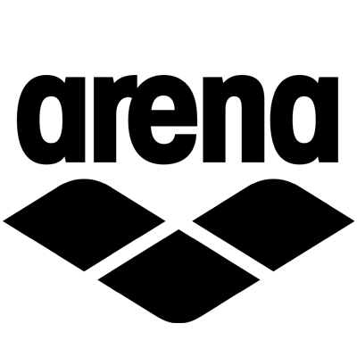/explorer/images/Sponsorer/sponsor_arena.png