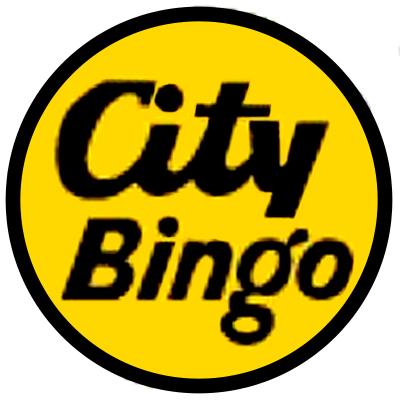 CityBingo, Norrköping