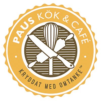 PAUS Kök & Café