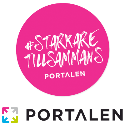Portalen Norrköping