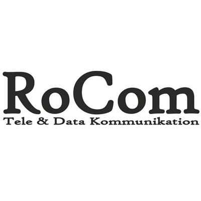 RoCom AB