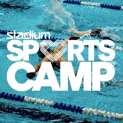 Stadium sportscamp